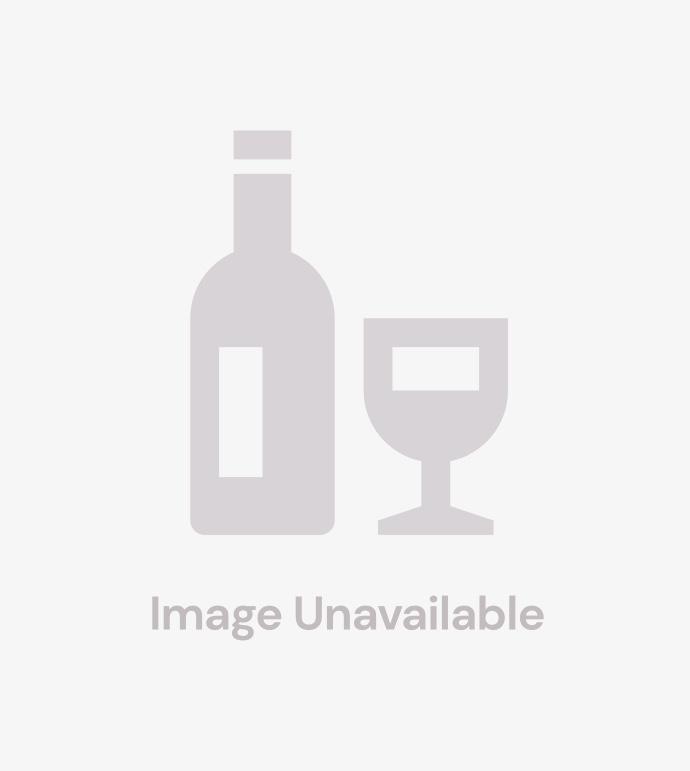 Wayne Gretzky Wine & Whisky Gift Set